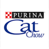 logo_cat_chow
