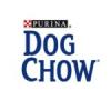 logo_dog_chow