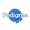 logo_pedigree