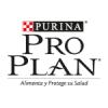 logo_purina_pro_plan