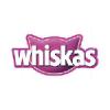 logo_whiskas